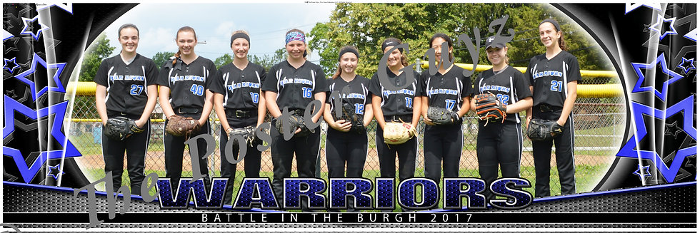 02 Ohio Warriors 14A