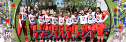 Team PA-Madison 10U copy