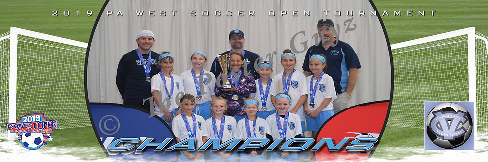 Central Valley G08 Patten Champions