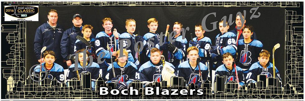 Boch Blazers 04