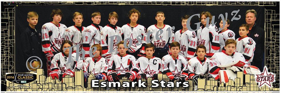 Esmark Stars 03
