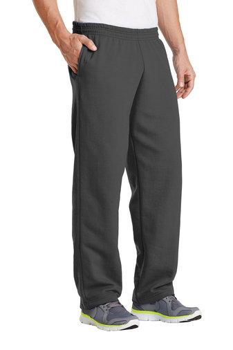 SaintKilian-Adult Uniform Sweatpants