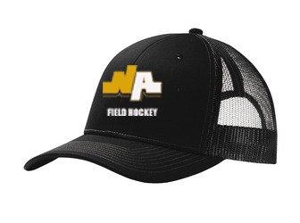 NAFH-Trucker Hat