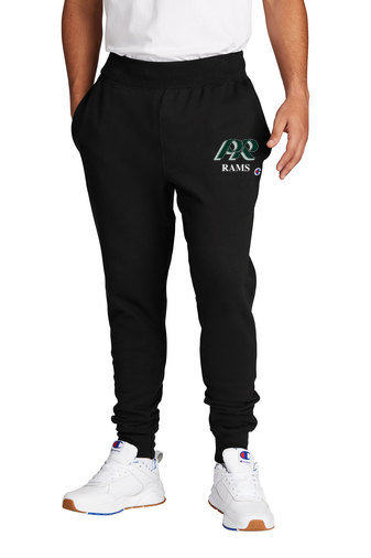 PRHS-Champion Reverse Weave Joggers