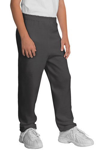 SaintKilian-Youth Uniform Sweatpants