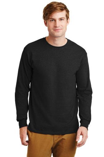PRHS-Long Sleeve Shirt