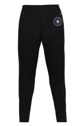SCS-Badger Trainer Pants