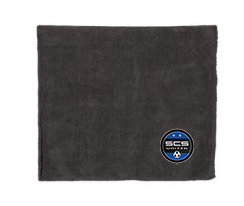 SCS-Sherpa Blanket