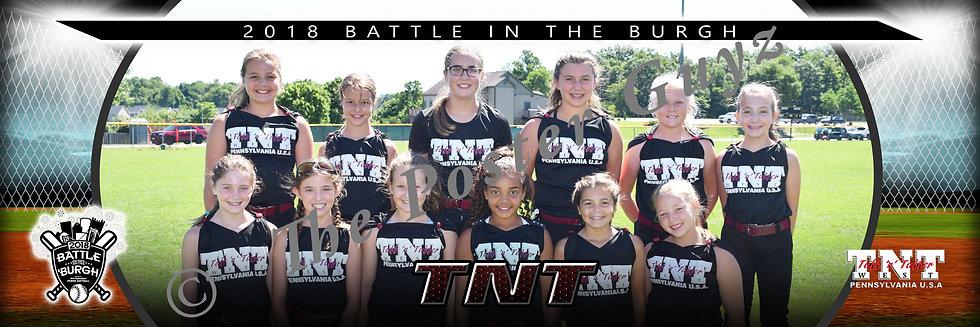 TNT 10u (10B)