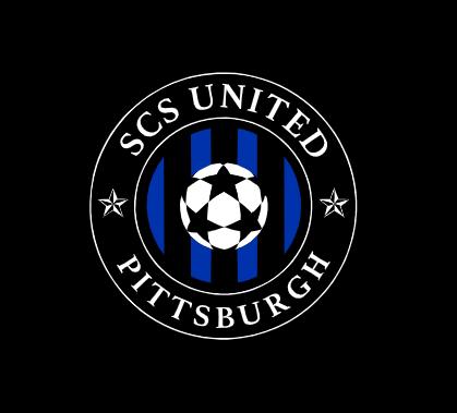 SCS-Garden Flag