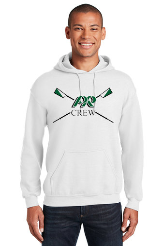 PR Crew-Hoodie-Oars