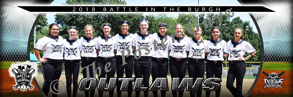 Ohio Outlaws Futures Metts (12A)