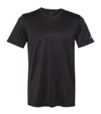 AmbridgeVolleyball-Adidas Performance Shirt