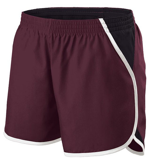 AmbridgeVolleyball-Women's Energize Shorts