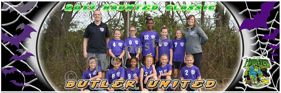 Butler United 08 Purple - G10