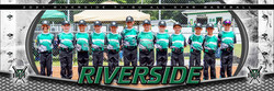 Riverside 8U