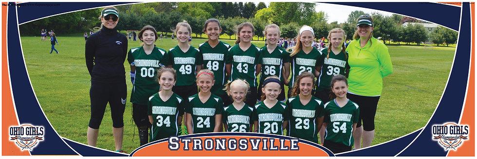 Strongsville 5-6 B1