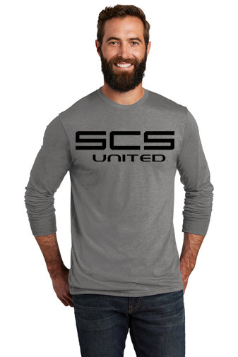 SCS-Allmade Recycled Long Sleeve
