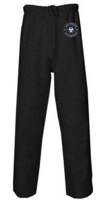 SCS-Sweatpants