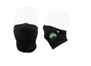 SaintKilian-Badger Gaitor Face Mask
