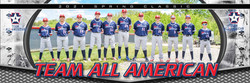 Team All American - Ninemire copy