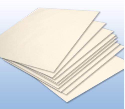 Printing Cover Sheets