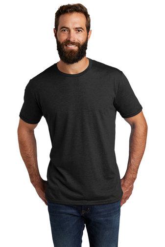 SVChorus-Allmade Recyled Short Sleeve Shirt