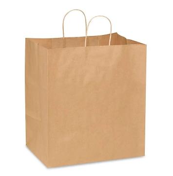 Stuff-A-Bag: $80 Bag Size