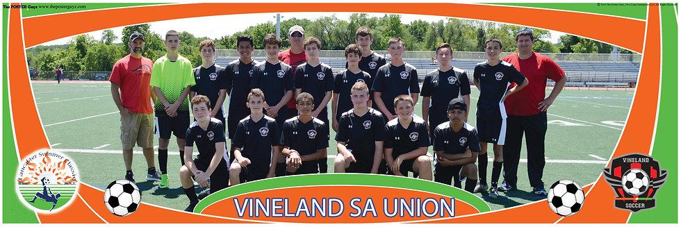 VINELAND SA UNION U15B version2