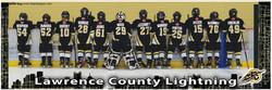 Lawrence County backs ver2