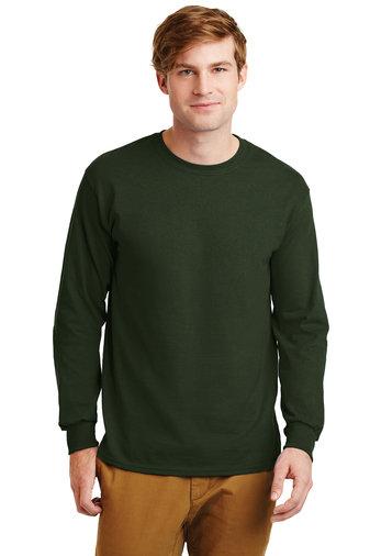 PREden-Long Sleeve Shirt