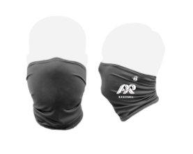 PRBaseball-Badger Gaitor Mask
