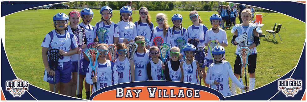 Bay Village 5-6 White B1