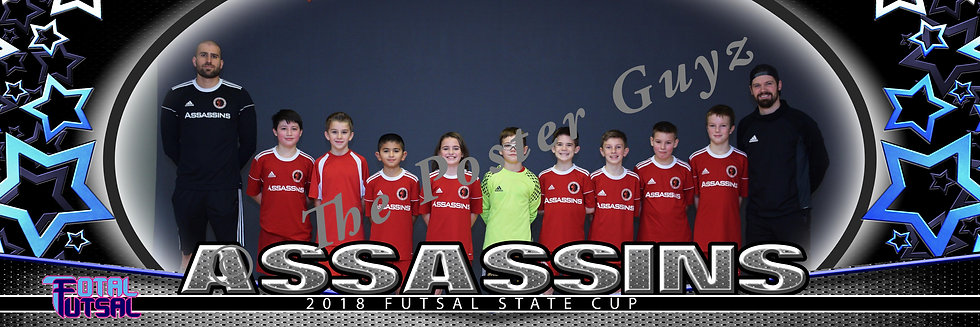 Assassins 08B red u11B