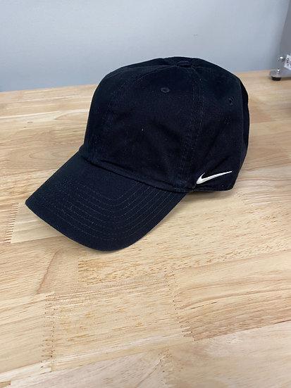 FlashSale!-Branded Adjustable Hat