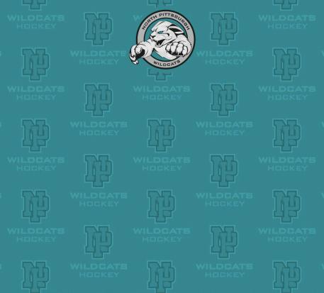 NP Wildcats-Custom Gaitor Face Mask