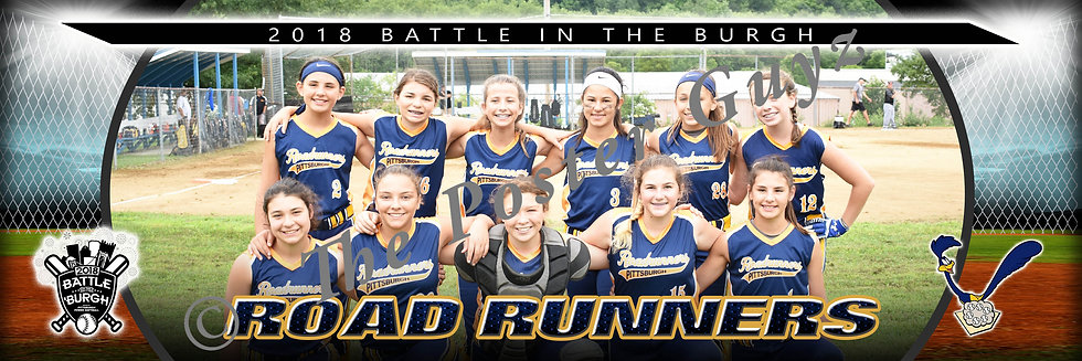 Pittsburgh Lady Roadrunners 05 (12A)