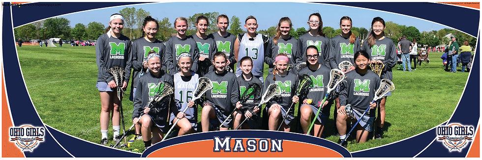Mason 7-8 Green
