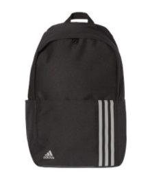 AmbridgeVolleyball-Adidas Backpack