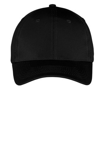 AmbridgeVolleyball-Adjustable Hat