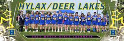 Hylax-Deer Lakes U14 copy