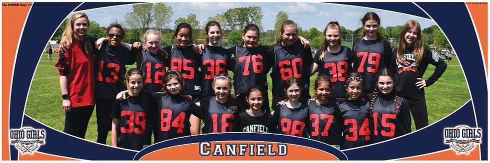 Canfield 5-6 B2