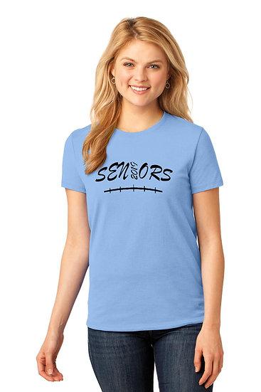 SV Seniors Girls Shirt