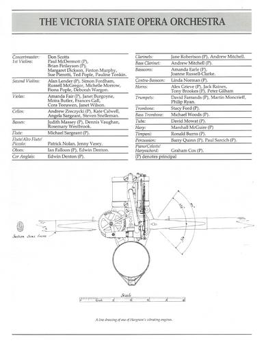 FLY 1984 PROGRAM 11.png