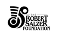 Robert Saltzer Foundation