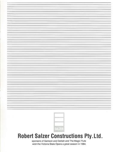 FLY 1984 PROGRAM 15.png