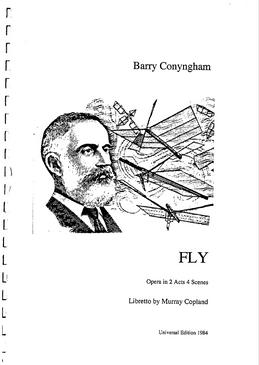 FLY Full Score 1.png
