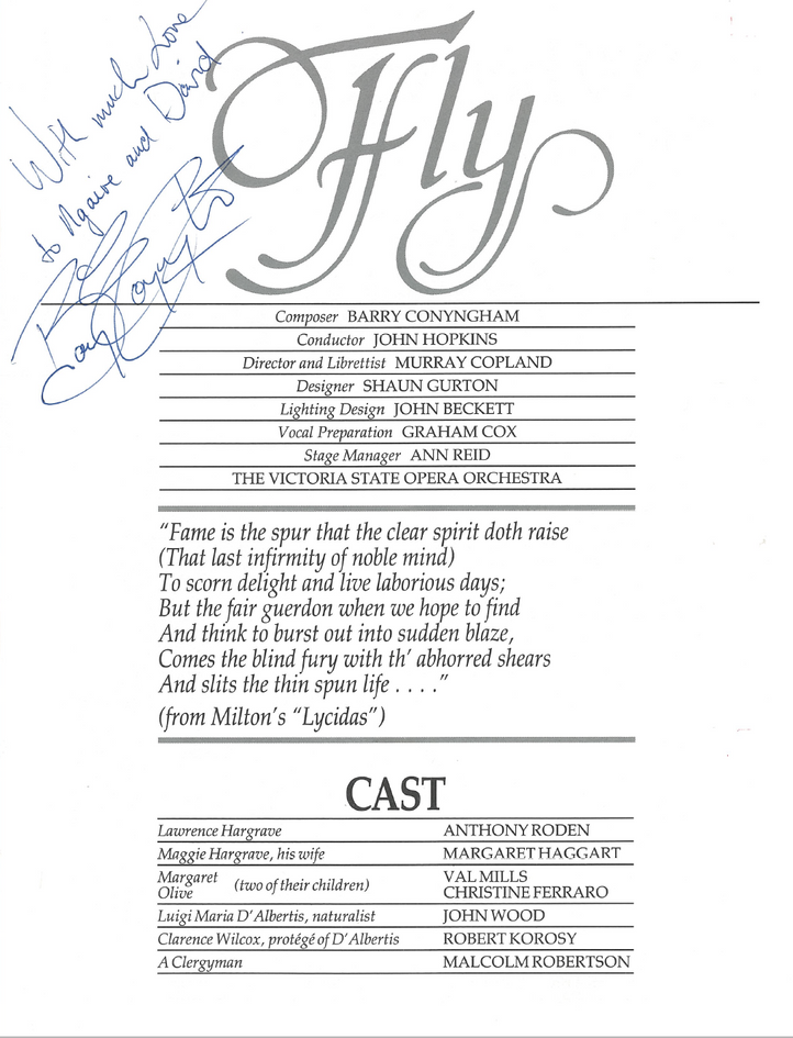 FLY 1984 PROGRAM 5.png