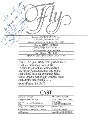 FLY 1984 PROGRAM 5.png