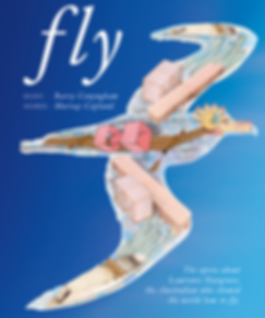 FLY poster cropped.png